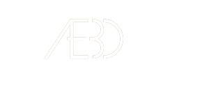 demarkable-ressources-logo-client-association-employes-banque-diplomes