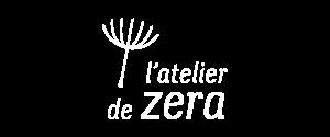 demarkable-ressources-logo-client-atelier-de-zera