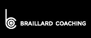 demarkable-ressources-logo-client-braillard-coaching
