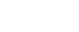 demarkable-ressources-logo-client-christophe-cosset-photography