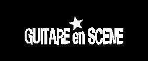 demarkable-ressources-logo-client-guitare-en-scene