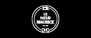 demarkable-ressources-logo-client-le-noeud-maurice